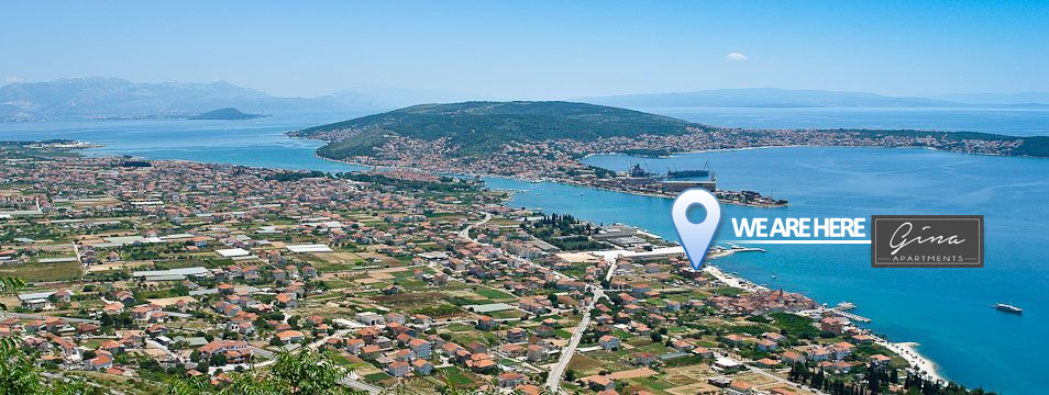 trogir-from-air